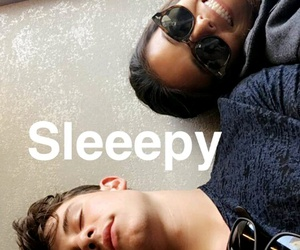 snapchat, shawnmendes, and shawn mendes image