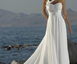bridal gowns and 2012 cheap wedding gowns image