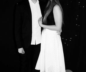 boyfriend, Prom, and lové image