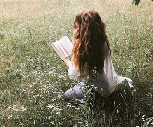 adventure, beautiful, and books image