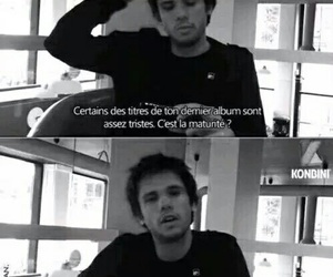 quotes and orelsan image