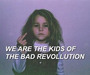 indie grunge image
