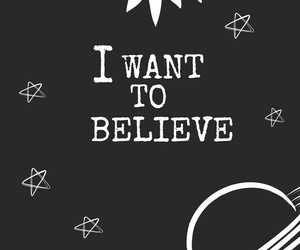 wallpaper, background, and believe image