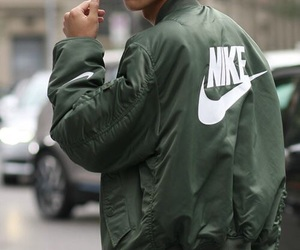 nike, fashion, and boy image
