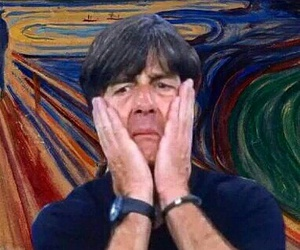 art, joachim löw, and euro image