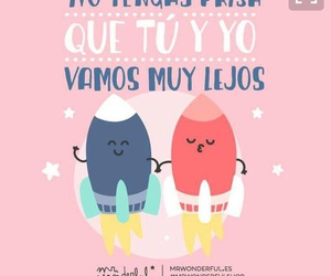 26 Images About Mr Wonderful 3 On We Heart It See More About Mr