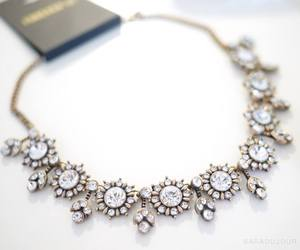 accessories, crystals, and forever 21 image