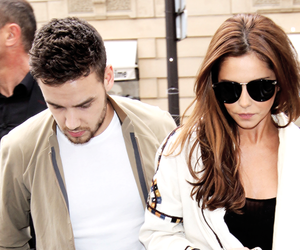 Cheryl, couple, and 1d image