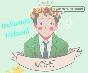 anime, days, and edit image