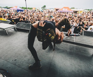 chrissy costanza, atc, and against the current image