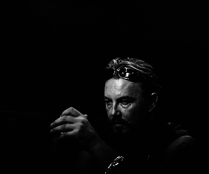 sons of anarchy, soa, and chibs image