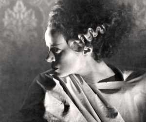Bride of Frankenstein image