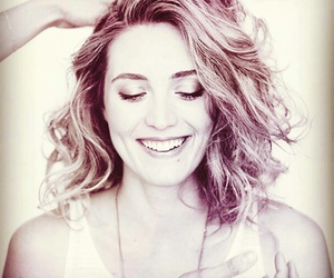 delphine, evelyne brochu, and orphan black image
