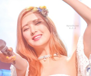 kpop, girl groups, and snsd seohyun image