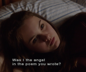 24 Images About Stuck In Love On We Heart It See More About Stuck