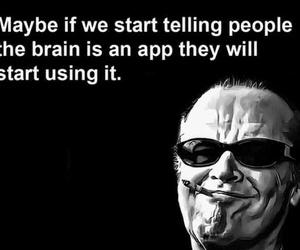 celebrity, inspirational, and jack nicholson image
