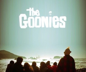 the goonies and movie image