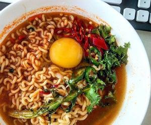egg, food, and foods image