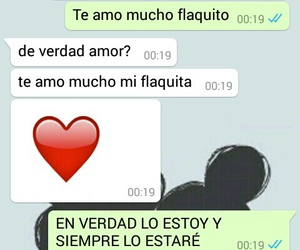 amor, cuple, and frases image
