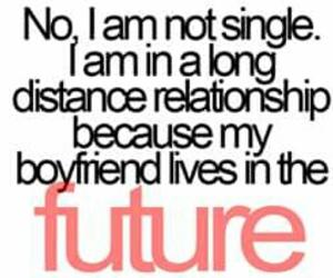 future, boyfriend, and quotes image