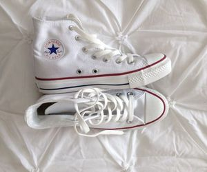 converse and nice image