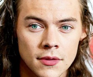 harrystyles and ra12 image