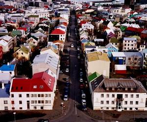 buildings, city, and eu image