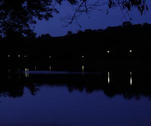 noite image
