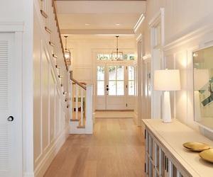 decor, design, and entrance image