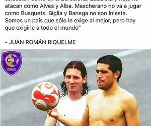 leo messi, lionel messi, and frases del futbol image