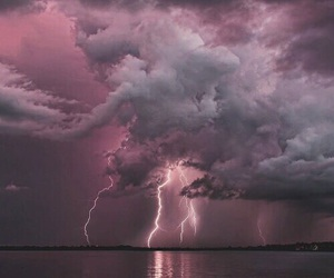 thunder and tumblr image