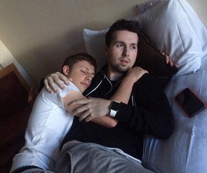 callux and wroetoshaw image