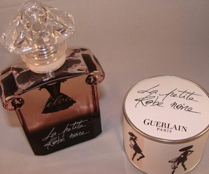 beauty, glamour, and guerlain image