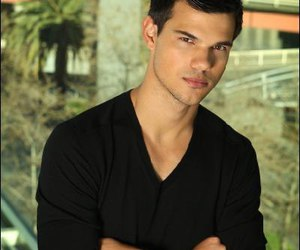 boy, cute boys, and jacob black image