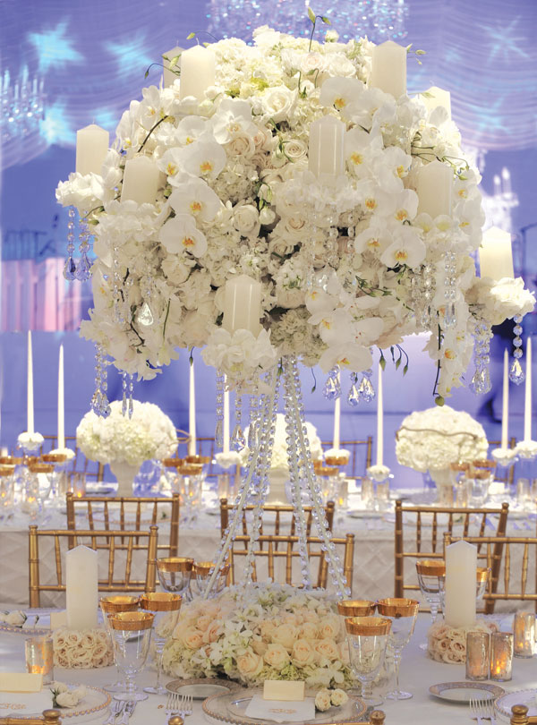 123 Images About Wedding Decorations On We Heart It See More About