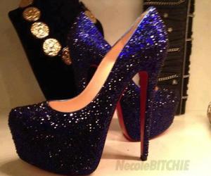 shoes <3 image