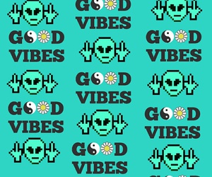 goodvibes light image