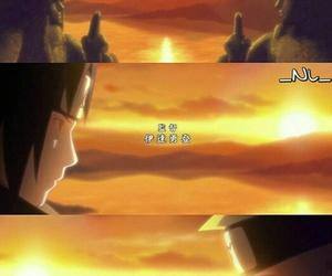 naruto shippuden, anime, and naruto image