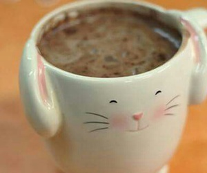 coffee, morning, and قهوة image