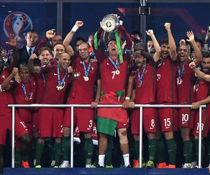 cristiano ronaldo, uefa euro 2016, and football image