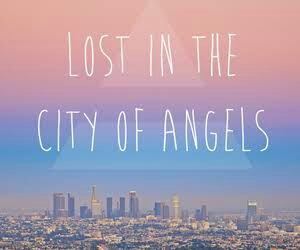 30 seconds to mars, 30stm, and city of angels image