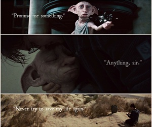 harry potter, Harry Potter and the Chamber of Secrets, and spew image