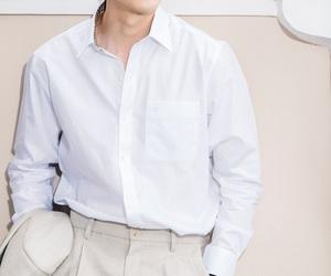 2PM and nichkhun image
