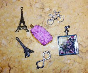 accessories, portsaid, and egypt image