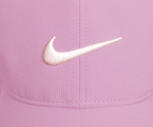 nike, purple, and tumblr image