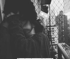Relationship, teamo , and you image