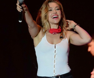 stand by you, fight song, and rachel platten image