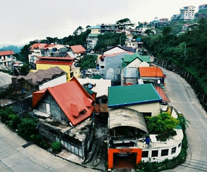 architecture, photography, and baguio image