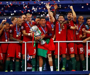 champions, soproud, and euro2016 image
