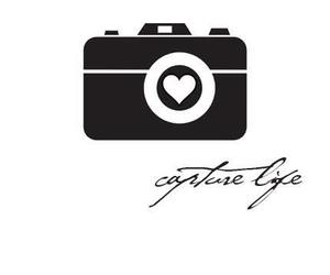 capture, life, and photography image